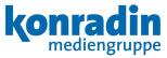 Logo der Konradin Mediengruppe.